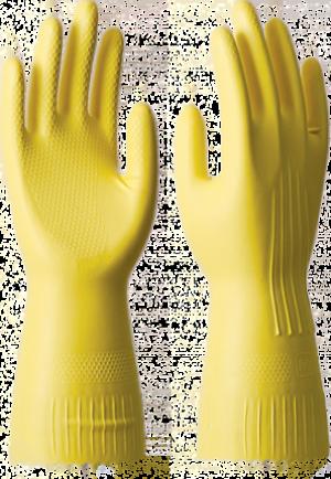 Перчатки ЧИСТЫЕ РУКИ®