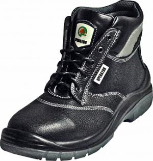 Ботинки OPERATOR с КП