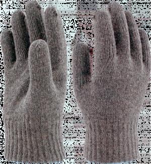 Перчатки полушерстяные АЛТАЙ®ЛЮКС