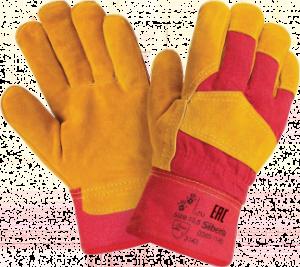 Перчатки СИБИРЬ М