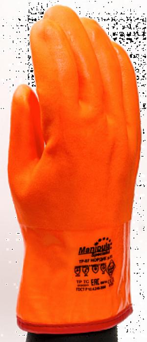 Перчатки НОРДИК