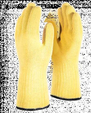 Перчатки АРАМАКС