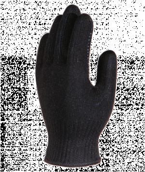 Перчатки МЕХАНИК БЛЭК