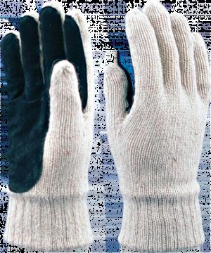 Перчатки ХАНТЫ