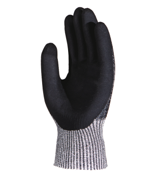 Перчатки НИМА НРТ