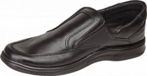 Туфли ВИЛЕН мужские