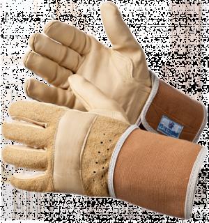 Перчатки АМПАРО™ ВИБРОСТАТ-01