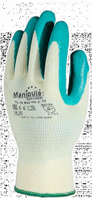 Перчатки МАСТЕР