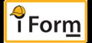 Ботинки iForm высокий берец с КП