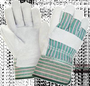 Перчатки ТРАЛЛ