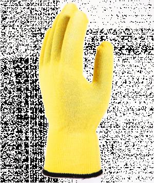 Перчатки АРАМАКС ЛАЙТ