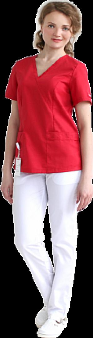 Блуза Терра