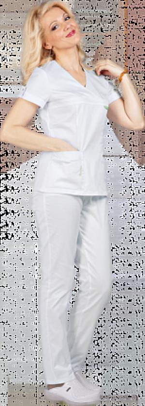 Блуза Альфа