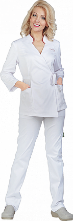 Блуза Алиса