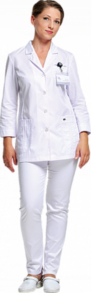 Блуза АРТ