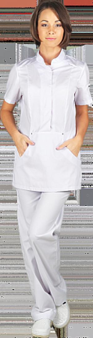 Блуза Кенга