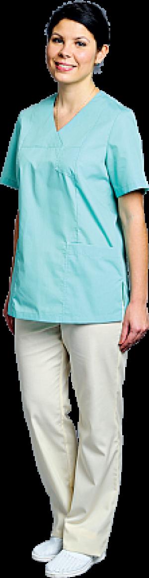 Блуза Хирургия