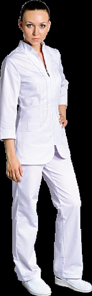 Блуза Жасмин