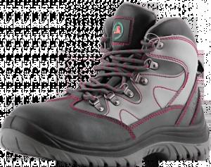 Ботинки БАЙКАЛ