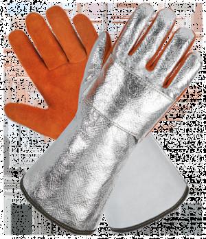 Перчатки Ноneywell™ МИГ ФИТ