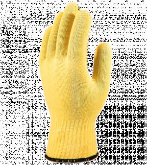 Перчатки АРАМАКС ГРИП