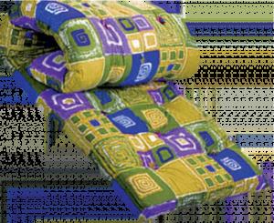 Матрац 70х190 (1сп)