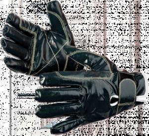 Перчатки АМПАРО™ ВИБРОСТАТ-03