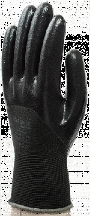 Перчатки НИТРОСОФТ