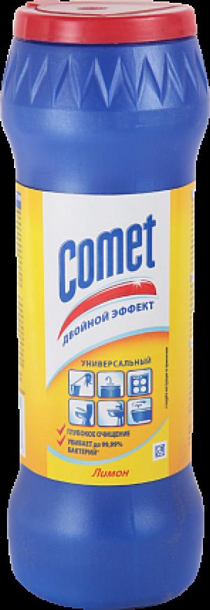Комет банка 400 гр.