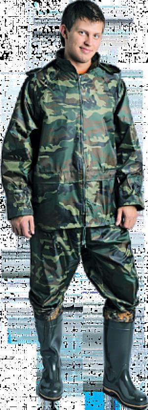 Костюм НЕЙЛОН