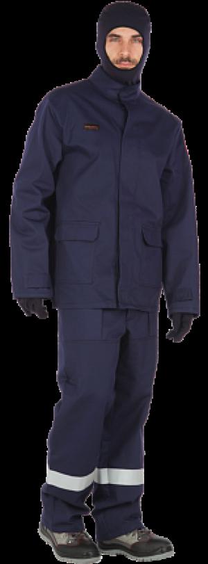 Куртка - накидка