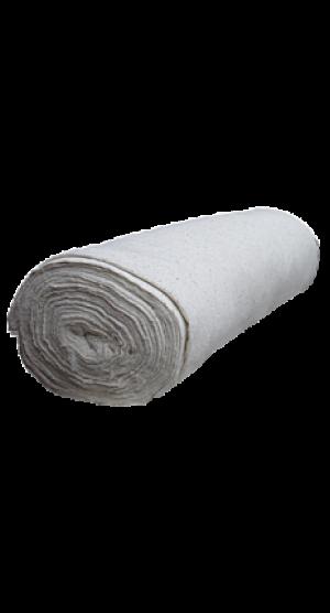 "Нетканное полотно Н-78 см ""Неткол"" (1рулон - 50м)"