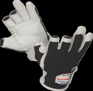 Перчатки АМПАРО™ ВИБРОСТАТ-02