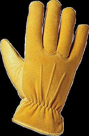 Перчатки Ноneywell™ ДИЕРФИТ