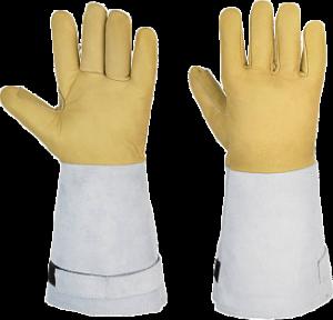 Перчатки Ноneywell™ КРИОГЕНИК