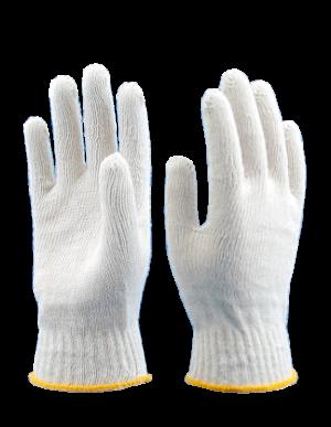 Перчатки трикотажные ЭКОНОМ