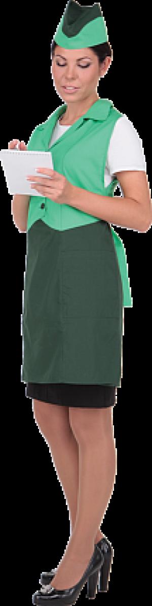 Униформа НАСТЯ