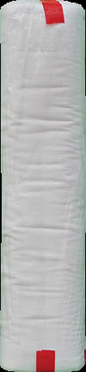 Вафельное полотно 45см (1кипа 300м)